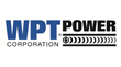 WPT Power Corporation Certified ISO 9001:2008