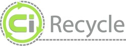 Ci Recycle