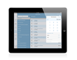 Download the new Kashoo iPad app for free on the App Store.