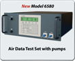 Laversab's Air Data Test Set Receives an NSN