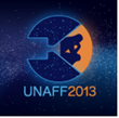 UNAFF 2013