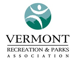 Vermonth Recreation & Park Association's Annual Governor's Conference on Recreation