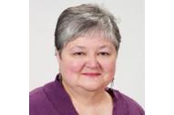 Shirley A. Cochran Mediator | Mediator in Ohio | Mediation.com