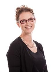 Lori Singleton, ASLA, joins SmithGroupJJR