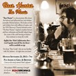 "KegWorks to Sponsor Complimentary Screening of ""Beer Hunter""..."