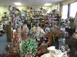 Shopping in Aurora Colorado - Heirlooms Antiques - On Havana Street