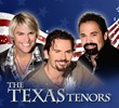 Family Motor Coach Association Teams with the Texas Tenors for PBS...