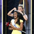 Miss America 2014 Nina Davuluri Serving as Children's Miracle Network...