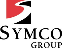 Symco Group