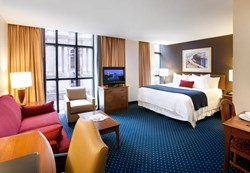Philadelphia hotel deals,  Hotel deals in Philadelphia,  Philadelphia PA hotel deals,  Hotels in Center City,  Hotels in Center City Philadelphia,  Center City hotels, Center City Philadelphia hotels,  Hotels in Philadelphia Center City,  Philadelphia hot