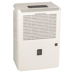 Edgestar Dehumidifier from AllergyandAir.com