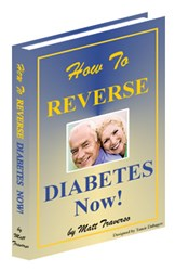 diet plan for diabetes how reverse diabetes now