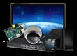 IQinVision Announces Milestone Arcus Technology Partnership