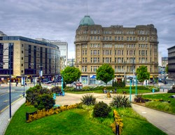 Bradford Student Accommodation