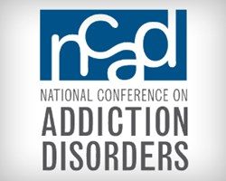 My Family, Inc. an Exhibitor at National Conference on Addiction Disorders