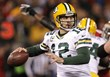 Packers Defeat Redskins in Week Two: 2013 Packers Tickets Are...