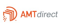 AMTdirect - Real Estate Management Software