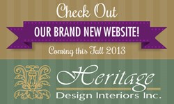 Heritage-Design-Interiors-New-Website