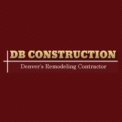 DB Construction
