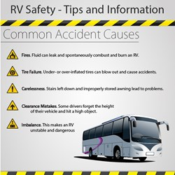 rv-safety-infographic