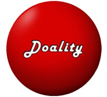 Doality.com - Simplified Business Technology Solutions