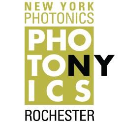 RRPC Rochester Regional Photonics Cluster