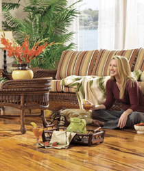Flooring Systems from South Shore Flooring