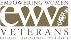 National Conference for Women Veterans in Agriculture
