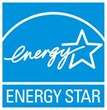 There's Still Time to Take Advantage of the Federal Government's Energy Star Tax Credit