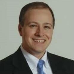 Mark O'Neill, CEO of Gastro Florida