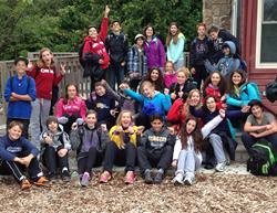 Outdoor Education in Ontario