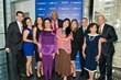 Union Bank And KQED Honor Four Bay Area Latinos As Local Heroes