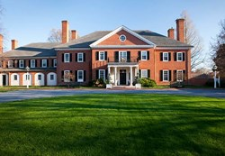 Maryland Conference Center, Meetings in Maryland, East Coast off-site meetings