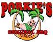Porkie's Original BBQ Franchise