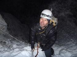 Z-Wave Himalayan Expedition Mariusz Malkowski