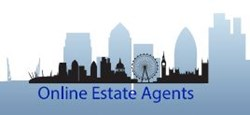 Online Estate Agents