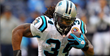 DeAngelo Williams Challenges NFL Fans to Join Charlotte's Battle...