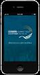 UN Global Compact Leaders Summit 2013 Mobile Event App Splash Screen