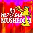 Mellow Mushroom Pizza Bakers