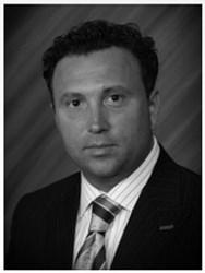 Reagan Rodriguez, CEO picture