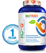 IC-5 Advanced Insulin and Carbohydrate Management Supplement