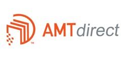 AMTdirect - Real Estate Management Software