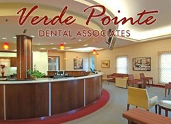 Marietta Cosmetic Dentist and Marietta Emergency Dentist