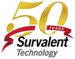 Survalent Technology Corporation Receives IEC 61850 Certification from...