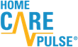 Home Care Pulse Announces Software Integration with AxisCare