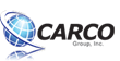 CARCO's Vehicle Inspection Division Provided a Tip that Started the...