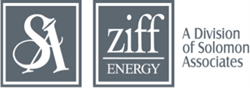Ziff Energy, Solomon Associates, oil and gas, benchmarking, consulting
