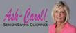 Ask-Carol! Senior Living GuidanceAnnounces First Virginia Franchisee