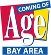 Coming of Age: Bay Area Reveals New Website
