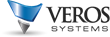 Veros Systems Receives Investment from Shell Technology Ventures